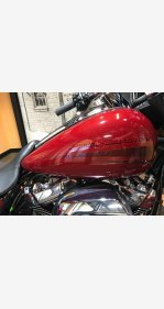 2020 Harley-Davidson Touring Street Glide for sale 200969854