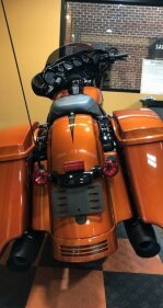 2020 Harley-Davidson Touring Street Glide Special for sale 200969876