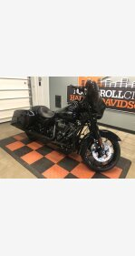2020 Harley-Davidson Touring Street Glide Special for sale 200970337
