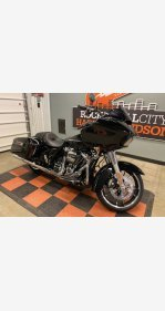 2020 Harley-Davidson Touring Road Glide for sale 200970344
