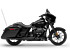 2020 Harley-Davidson Touring Street Glide Special for sale 200970687