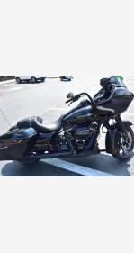 2020 Harley-Davidson Touring for sale 200970873