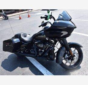 2020 Harley-Davidson Touring for sale 200970873