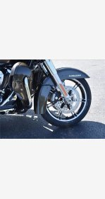 2020 Harley-Davidson Touring for sale 200972642