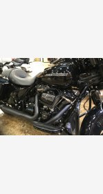 2020 Harley-Davidson Touring Street Glide Special for sale 200973391