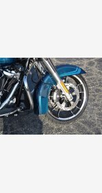 2020 Harley-Davidson Touring for sale 200974675