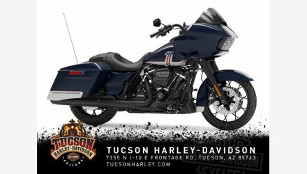 2020 Harley-Davidson Touring for sale 200974724