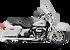 2020 Harley-Davidson Touring Road King for sale 200976180