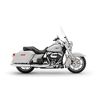 2020 Harley-Davidson Touring Road King for sale 200976180