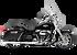 2020 Harley-Davidson Touring Road King for sale 200976181