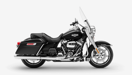 2020 Harley-Davidson Touring Road King for sale 200976181
