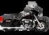2020 Harley-Davidson Touring Electra Glide Standard for sale 200976182