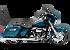 2020 Harley-Davidson Touring Street Glide for sale 200976189