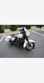 2020 Harley-Davidson Touring for sale 200977289