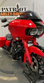 2020 Harley-Davidson Touring Road Glide Special for sale 200978619