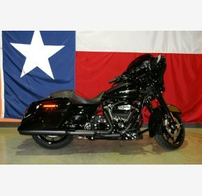 2020 Harley-Davidson Touring Street Glide Special for sale 200979002