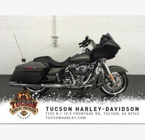 2020 Harley-Davidson Touring Road Glide for sale 200980509