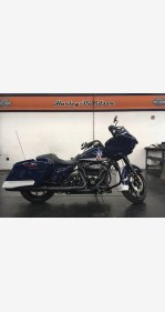 2020 Harley-Davidson Touring Road Glide Special for sale 200980510