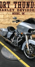 2020 Harley-Davidson Touring Road Glide for sale 200982738