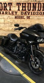 2020 Harley-Davidson Touring Road Glide Special for sale 200982739