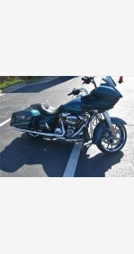 2020 Harley-Davidson Touring for sale 200983153