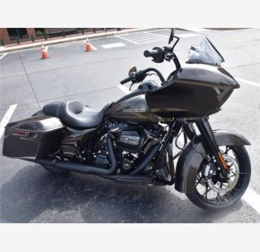 2020 Harley-Davidson Touring for sale 200983156