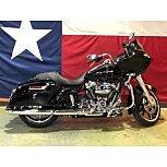2020 Harley-Davidson Touring Road Glide for sale 200983686