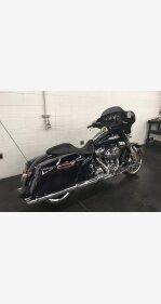 2020 Harley-Davidson Touring Street Glide for sale 200983701