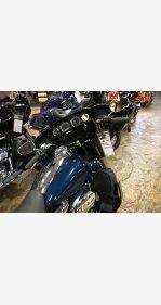 2020 Harley-Davidson Touring Ultra Limited for sale 200985119