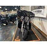 2020 Harley-Davidson Touring Ultra Limited for sale 200986225