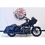 2020 Harley-Davidson Touring Road Glide Special for sale 200986450
