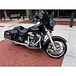 2020 Harley-Davidson Touring for sale 200987991