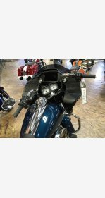 2020 Harley-Davidson Touring Road Glide for sale 200988796