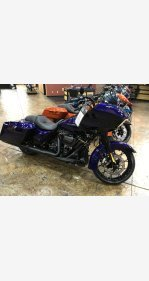 2020 Harley-Davidson Touring Road Glide Special for sale 200988799