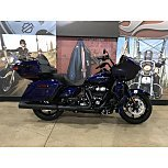 2020 Harley-Davidson Touring Road Glide Limited for sale 200989440