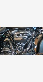 2020 Harley-Davidson Touring for sale 200989448