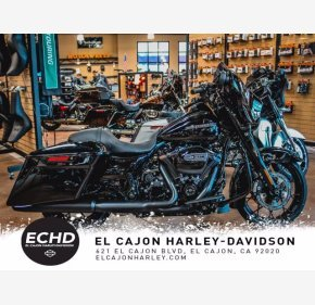 2020 Harley-Davidson Touring for sale 200989449
