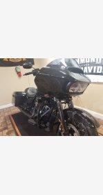2020 Harley-Davidson Touring for sale 200990084