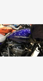 2020 Harley-Davidson Touring Road Glide Special for sale 200990093