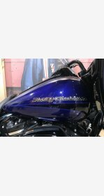 2020 Harley-Davidson Touring Road Glide Special for sale 200990125