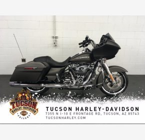 2020 Harley-Davidson Touring Road Glide for sale 200990182