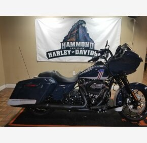 2020 Harley-Davidson Touring Road Glide Special for sale 200991059