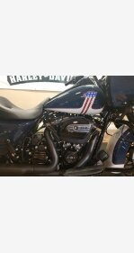 2020 Harley-Davidson Touring Road Glide Special for sale 200991070