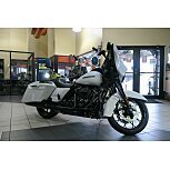 2020 Harley-Davidson Touring Street Glide Special for sale 200991134