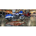 2020 Harley-Davidson Touring Road Glide Special for sale 200991603