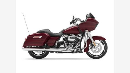 2020 Harley-Davidson Touring Road Glide for sale 200992316