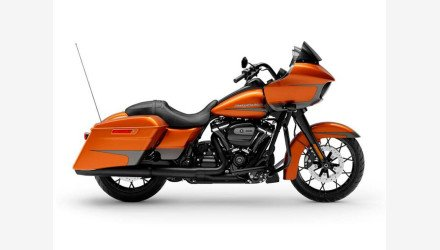 2020 Harley-Davidson Touring Road Glide Special for sale 200992321
