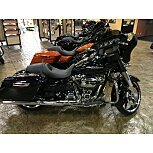 2020 Harley-Davidson Touring Street Glide for sale 200992436