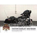 2020 Harley-Davidson Touring Street Glide for sale 200992467