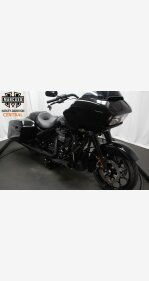 2020 Harley-Davidson Touring Road Glide Special for sale 200992484